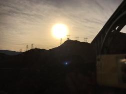 Photo Mar 02, 10 38 15 AM